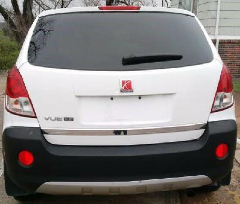 2008 Saturn Vue for sale at Dynamite Deals LLC in Arnold MO