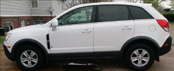 2008 Saturn Vue for sale in Arnold, MO