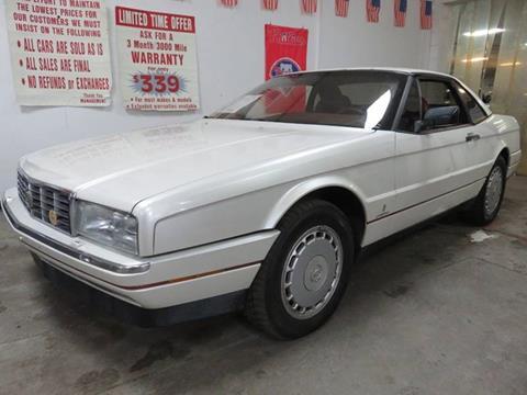 Cars For Sale in Pennsauken, NJ - Auto Outlet