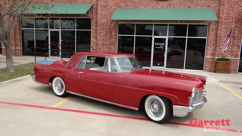 on cars lincoln classics classic continental sale for car autotrader