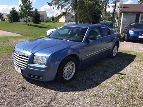 2007 Chrysler 300 for sale in Noblesville, IN