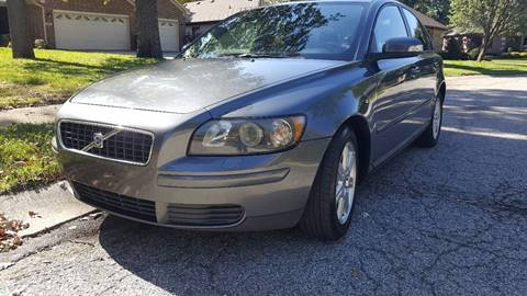 2007 Volvo S40 for sale in Beech Grove, IN