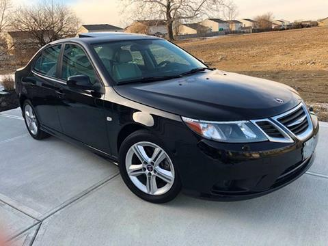 2010 Saab 9-3 for sale in Beech Grove, IN