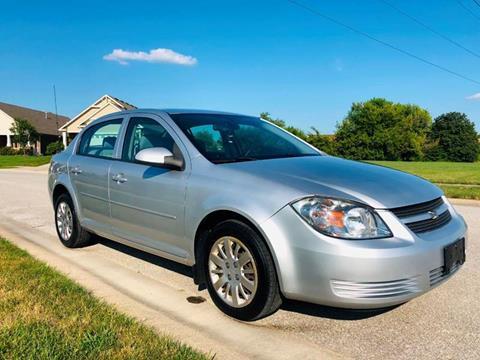 2010 Chevrolet Cobalt for sale in Beech Grove, IN