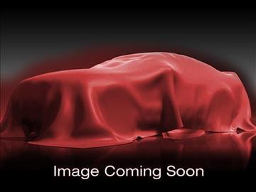 2017 Hyundai Santa Fe for sale in Hondo, TX