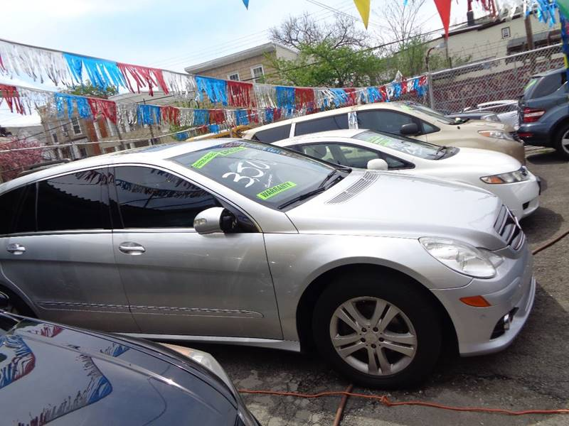 car benz review class c new reviews autotrader cheap mercedes
