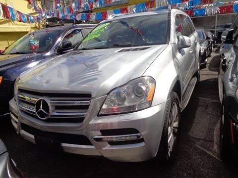 r \u0026 r cheap car auto sales \u2013 car dealer in brooklyn, ny