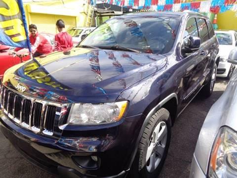 Car Dealerships In Brooklyn >> R R Cheap Car Auto Sales Car Dealer In Brooklyn Ny