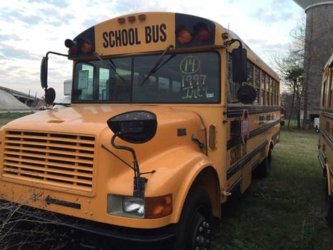 Commercial Vans For Sale Cypress Used Buses Beaumont TX