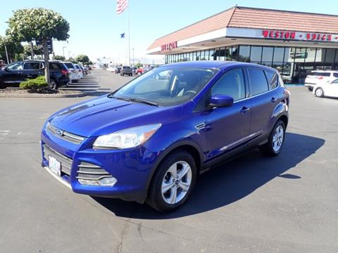 2014 Ford Escape for sale in Gresham, OR