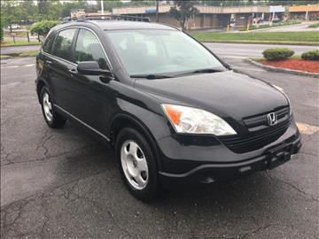 2009 Honda CR-V for sale in Hartford, CT