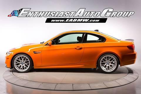 2013 BMW M3 for sale in Cincinnati, OH