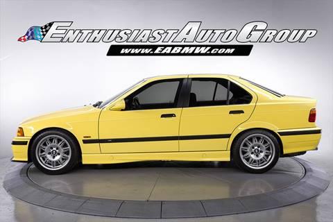 1997 BMW M3 For Sale - Carsforsale.com®