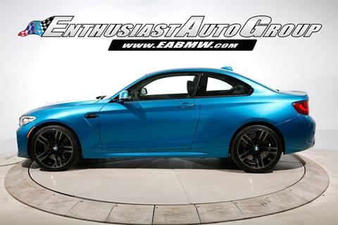 2017 BMW M2 for sale in Cincinnati, OH