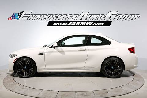 2016 BMW M2 for sale in Cincinnati, OH