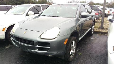 Tony auto sales atlantic boulevard jacksonville florida
