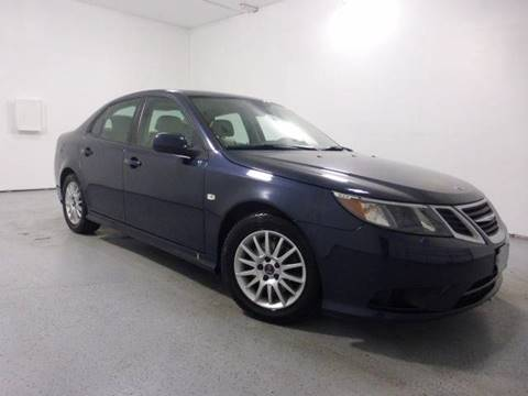 2010 Saab 9-3 for sale in Dumfries, VA
