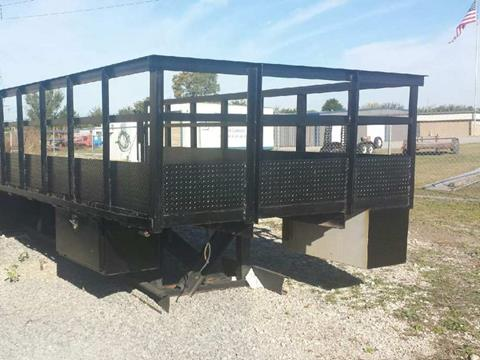 2006 OTHER Starlight for sale in Chouteau, OK