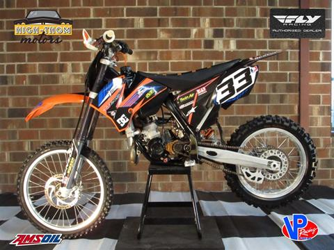 2006 KTM 85 for sale in Thomasville, NC
