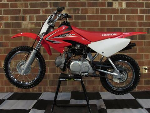 Powersports For Sale in Thomasville, NC - High-Thom Motors