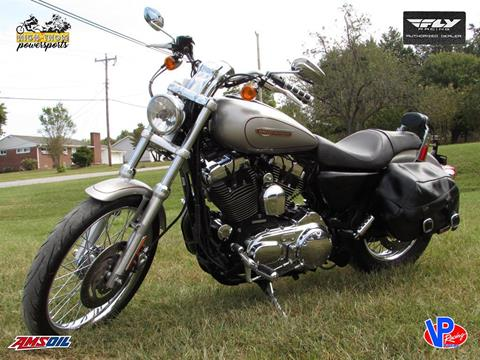 2008 Harley-Davidson Sportster for sale in Thomasville, NC