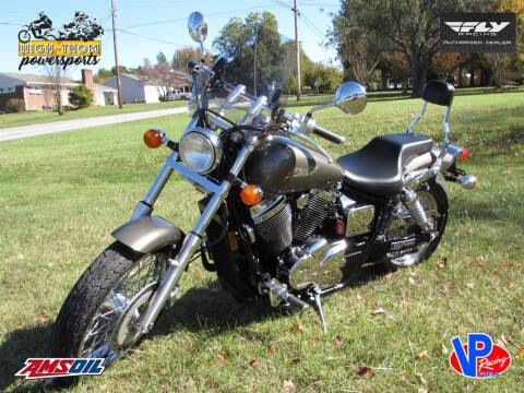 2007 Honda Shadow for sale in Thomasville, NC