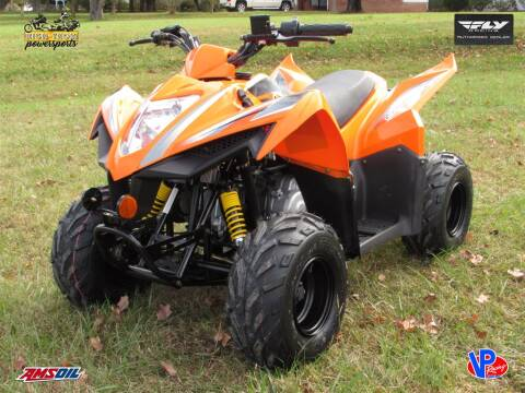 2019 Kymco Mongoose 70s for sale in Thomasville, NC