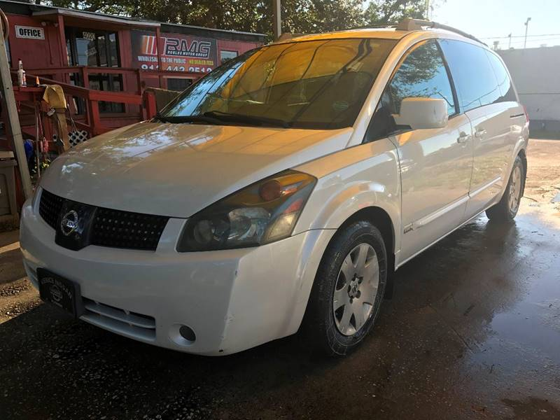 auto quest inventory champs inc for va at in sale details nissan sterling