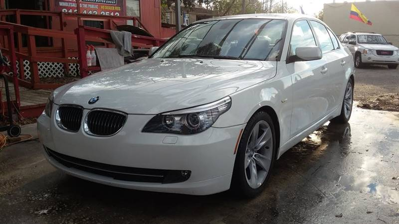 fl used for sale cars in tampa bmw coupe autotrader