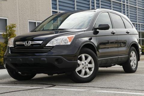 2009 Honda CR-V for sale in Indianapolis, IN