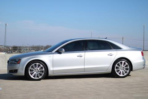 quattro front l sale and sedan trend reviews tiptronic rating audi angular for motor cars