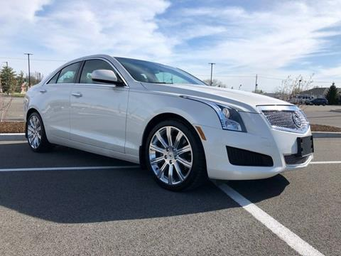 Indy Luxury Motorsports >> Cadillac For Sale In Indianapolis In Indy Luxury Motorsports