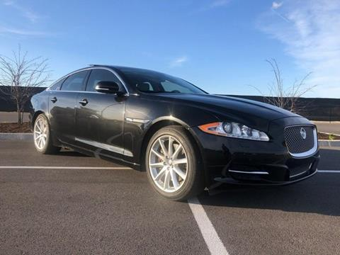 Indy Luxury Motorsports >> Jaguar For Sale In Indianapolis In Indy Luxury Motorsports