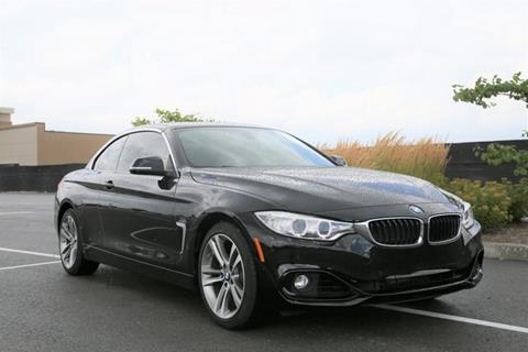 Indy Luxury Motorsports >> Indy Luxury Motorsports Indianapolis In Inventory Listings