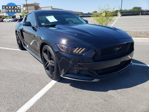 Indy Luxury Motorsports >> Ford Mustang For Sale In Fishers In Indy Luxury Motorsports