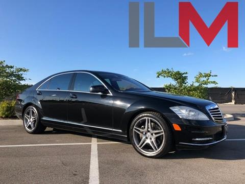Indy Luxury Motorsports >> Indy Luxury Motorsports Fishers In Inventory Listings