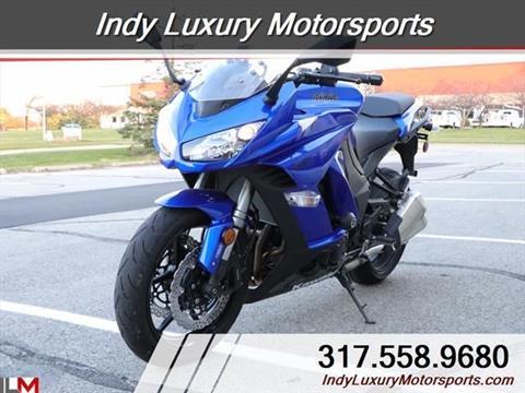 2014 Kawasaki Ninja for sale in Indianapolis, IN