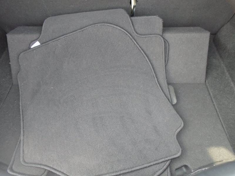 2015 Honda Fit for sale at GLADSTONE AUTO SALES in Kansas City MO