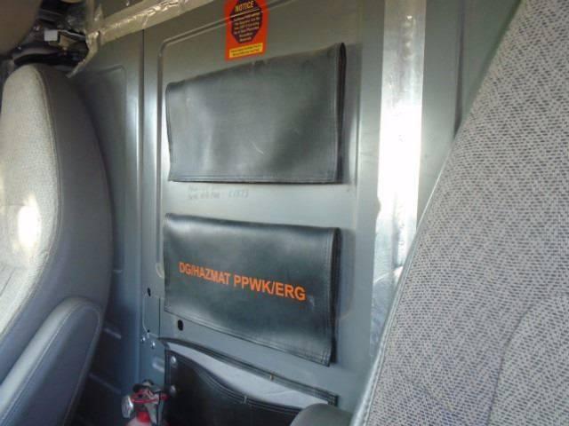 2012 GMC Savana Cargo for sale at GLADSTONE AUTO SALES in Kansas City MO