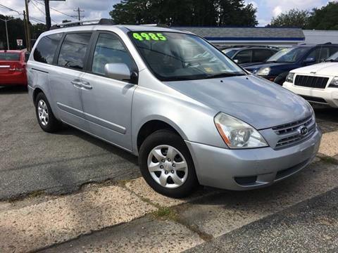 minivans for sale in newport news va On midtown motors newport news va