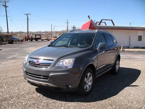 Saturn For Sale In Amarillo Tx Carsforsale Com