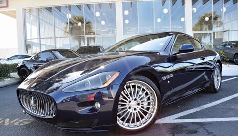 Maserati For Sale in Tampa, FL - Carsforsale.com