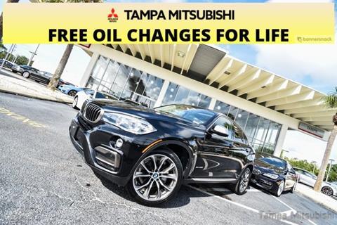 2015 BMW X6 For Sale - Carsforsale.com®