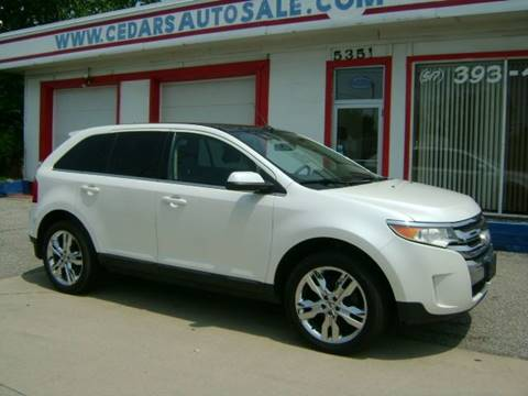 Used Cars Lansing Mi >> Used Cars Lansing Mi Upcoming New Car Release 2020