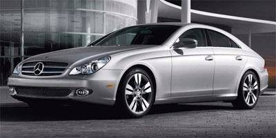 2011 Mercedes-Benz CLS for sale at Prestige Annapolis LLC in Pasadena MD
