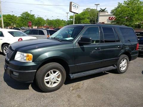 Omaha Ford Dealers >> Gil S Auto Sales Car Dealer In Omaha Ne