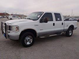 2006 Ford F-250 Super Duty for sale in Omaha, NE