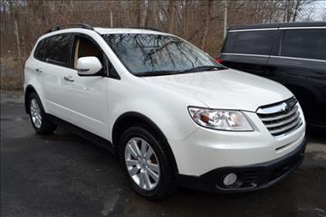 2011 Subaru Tribeca for sale in White Marsh, MD