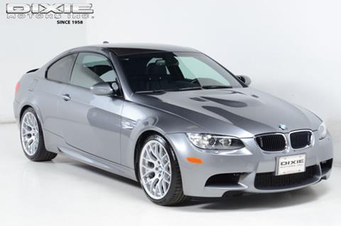 2013 BMW M3 for sale in Nashville, TN