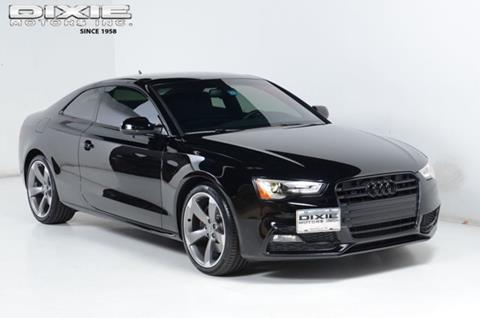 2014 Audi S5 for sale in Nashville, TN